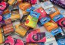 Condoms: A Marketing Dilemma