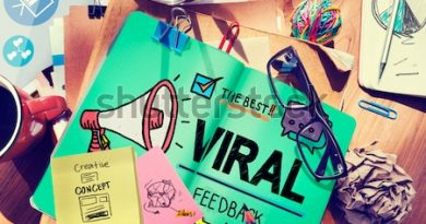 What Is Viral Marketing | Some Examples with Brand Strategies That are Trending