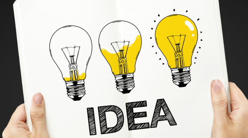 best brand promotion ideas and activities for 2019