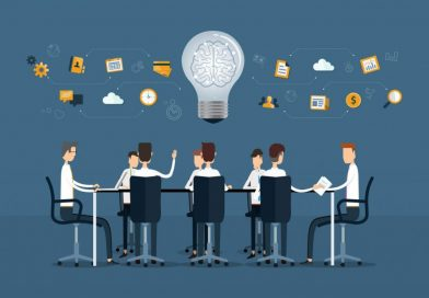 tips to choose a marketing agency