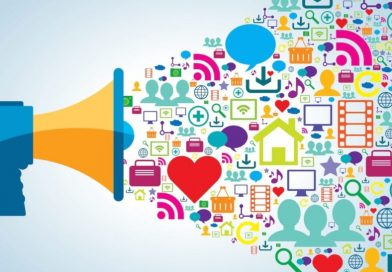 how to choose a marketing channel